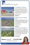 Properties for sale with Brand Realty Group Brokerage
