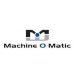Machine O Matic Ltd.