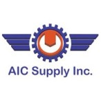 AIC Supply Inc