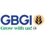GBGI Inc.